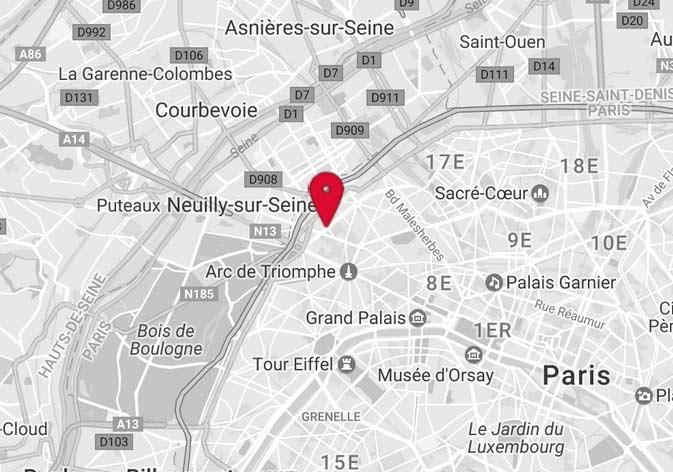 Nutrition sportive Paris