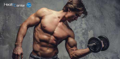 augmentation-masse-musculaire-perte-de-poids