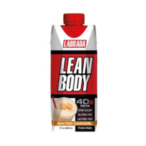 Lean Body RTD 500ml