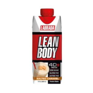 Lean Body RTD 500ml