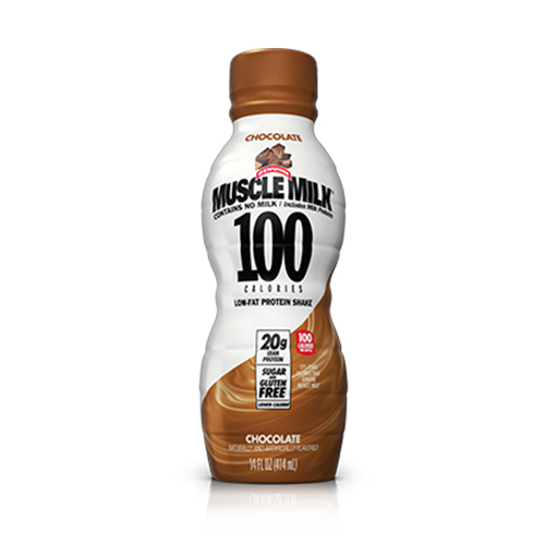 Muscle Milk 500ml