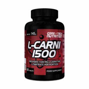 L-Carnitine-1500