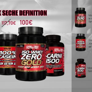 Building Relationships With létrozole musculation