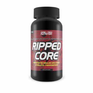 Ripped Core
