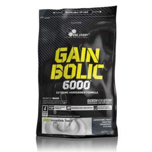 gain-bolic 6000